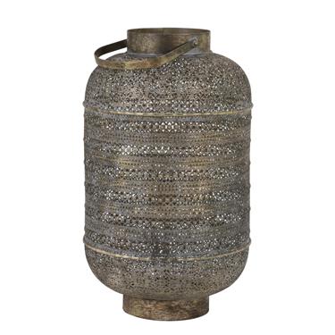 Tafellamp Jara