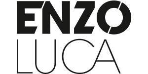 EnzoLuca_logo_ZWART_FC.jpeg