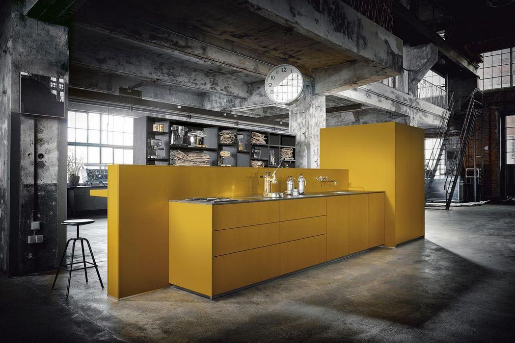 Next125 Keuken Prijzen : Next