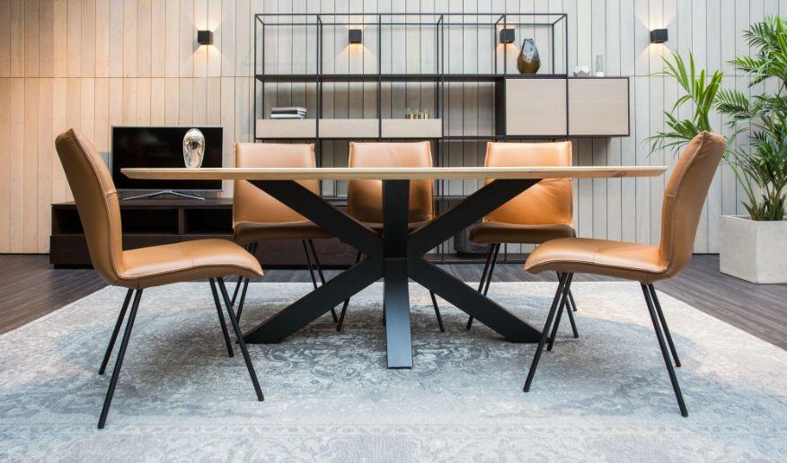 Piet Klerkx Website : Stel uw ideale tafel samen met het magna programma u piet klerkx