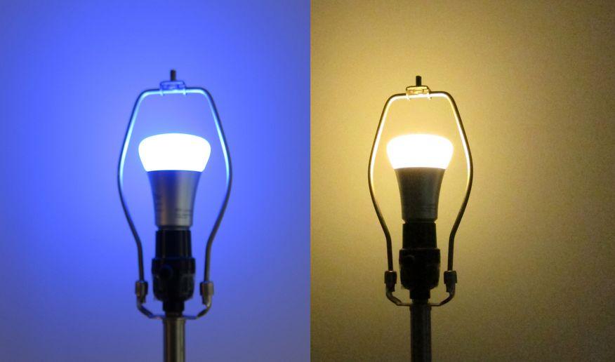 Landelijke Lampen Outlet : Industriële hanglamp lampgigant industriële hanglampen