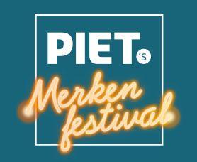 Merken Festival