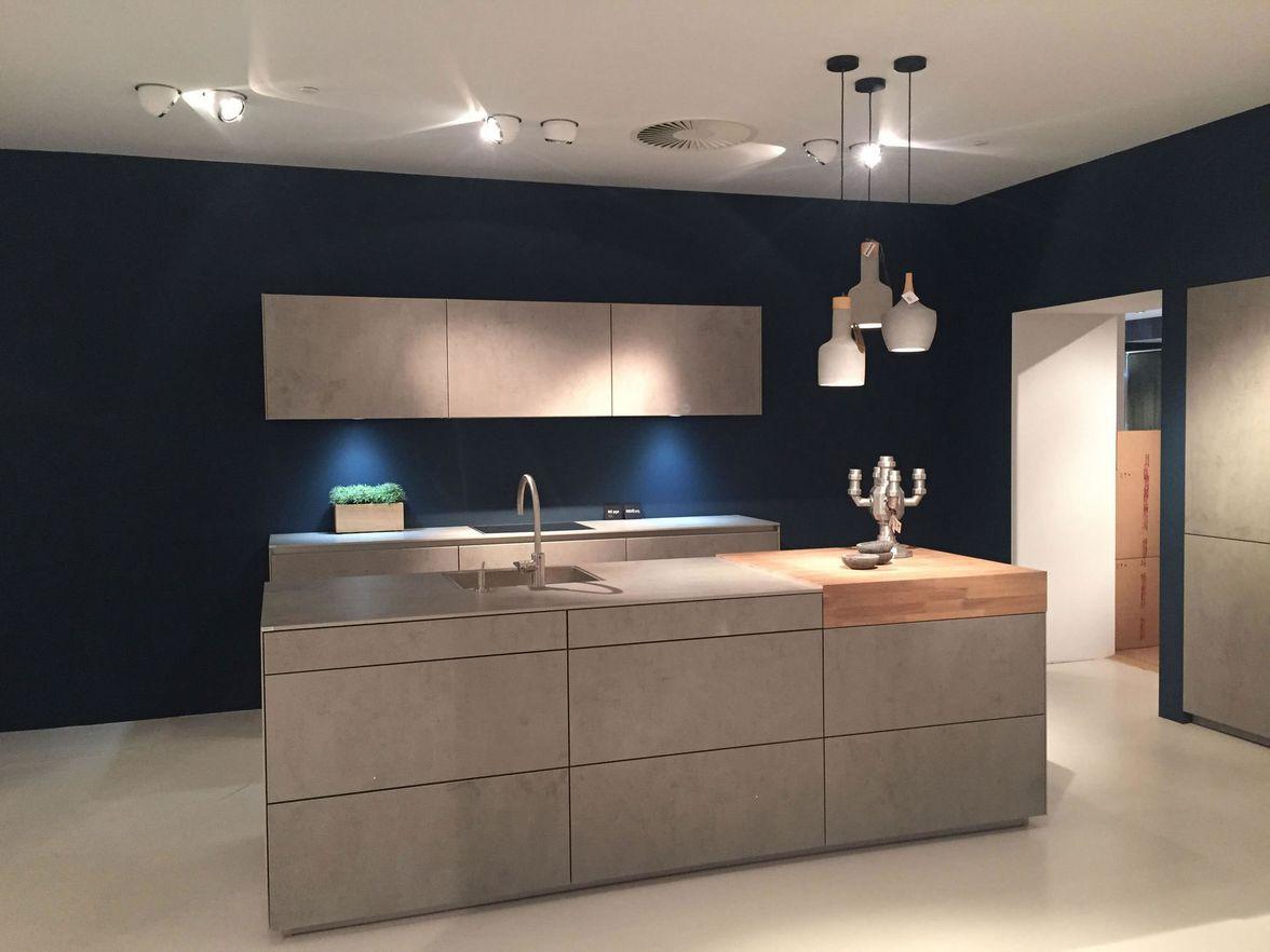 Waan je in een prachtige wereld van keukens en badkamers