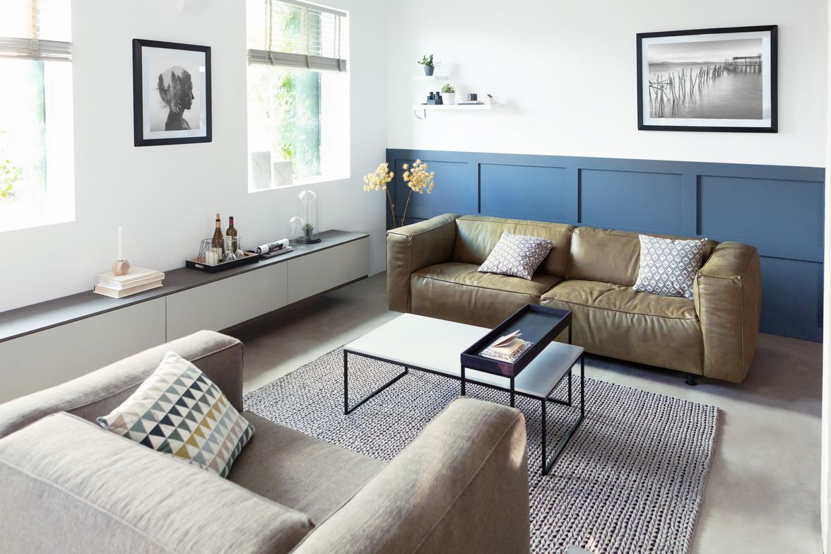 Piet Klerkx Rotterdam : De beste basics voor je interieur u piet klerkx