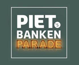 Banken Parade