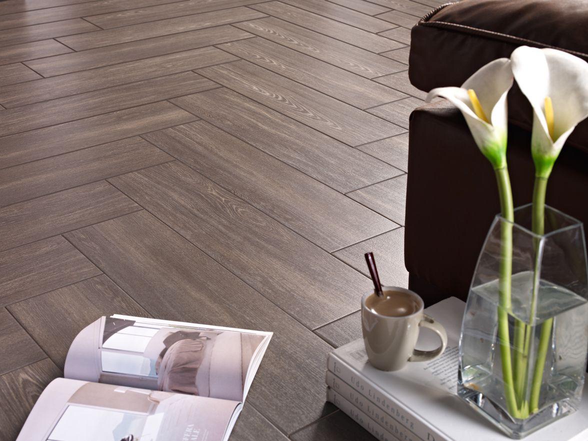 keramische tegels houtlook