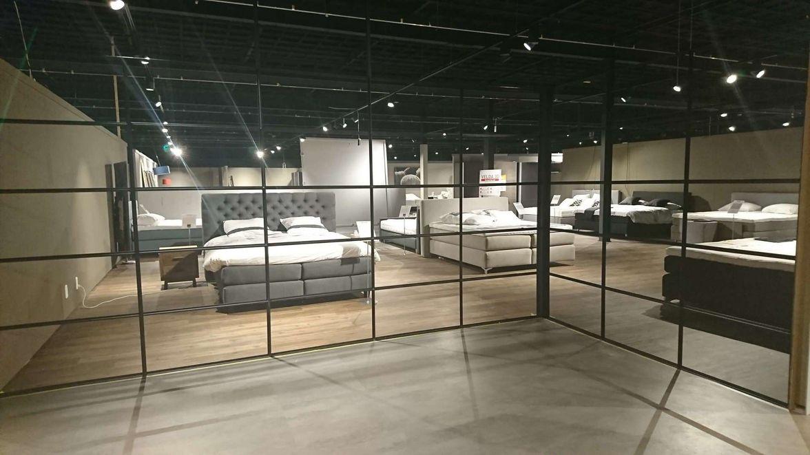 Piet Klerkx Rotterdam : Even onrustig slapen bij piet klerkx