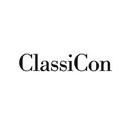 Classicon logo