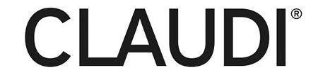 Logo Claudi