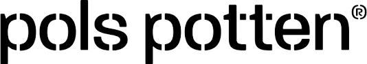 Logo pol's potten